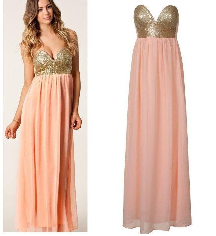 4b00afe5331 vestidos boda noche verano