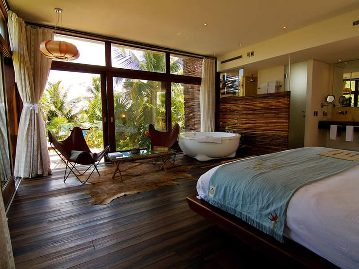 Hotels Tulum, Guide for Hotels in Tulum, Economic and Small Hotels Tulum