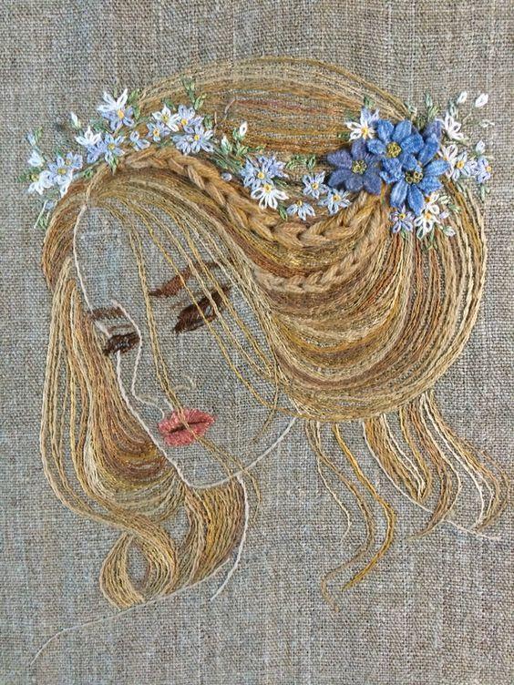Нескучайка- вышивка, схемы, вязание, креатив. | ВКонтакте