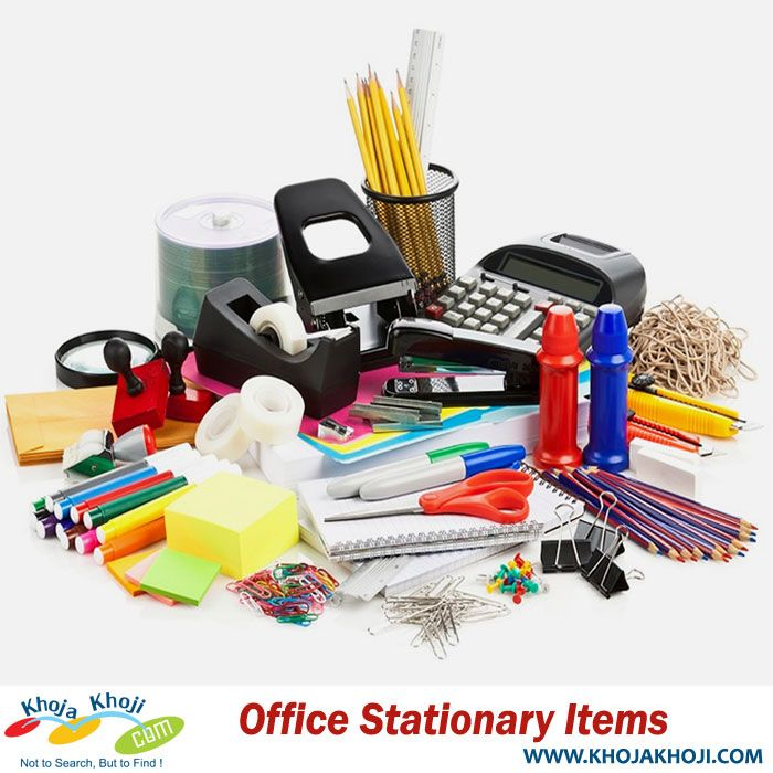 Find Office Stationery suppliers,wholesalers,dealers,distributors in Bhubaneswar.Visit-http://bit.ly/1LybEJJ