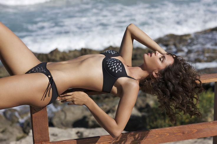 Amarea #beachwear #madeinitaly #moda #fashion #instagood #instagram #bikini #fascia #intero instafashion #costumi