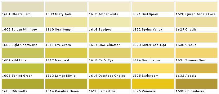 Beautiful Valspar Colour Chart Medium Size Of Paint Color