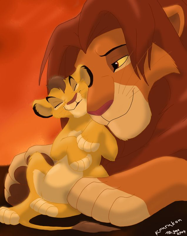 79 best the lion king kopa images on pinterest
