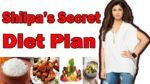 Weight Loss Diet Plan: Lose Weight by Changing The Dinner Time And Keep Your Body Fit;Weight Loss