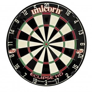 A180 Darts LTD, Unicorn, Peronalised darts shirts,cases, Darts,shop,Target,Winmau, Cosmo,fit flights,5000,darts items,Buy darts securely online,Unicorn,2014 darts,range,Winmau,nodor,target darts,dartboards,Harrows,dart, accessories