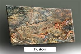 exotic granite - Google Search