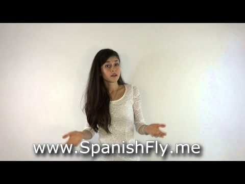 ▶ Germany Sex Drops; Spanish Fly for women; Female Enhancement - YouTube https://www.youtube.com/watch?v=chKCbQ1c4ZE