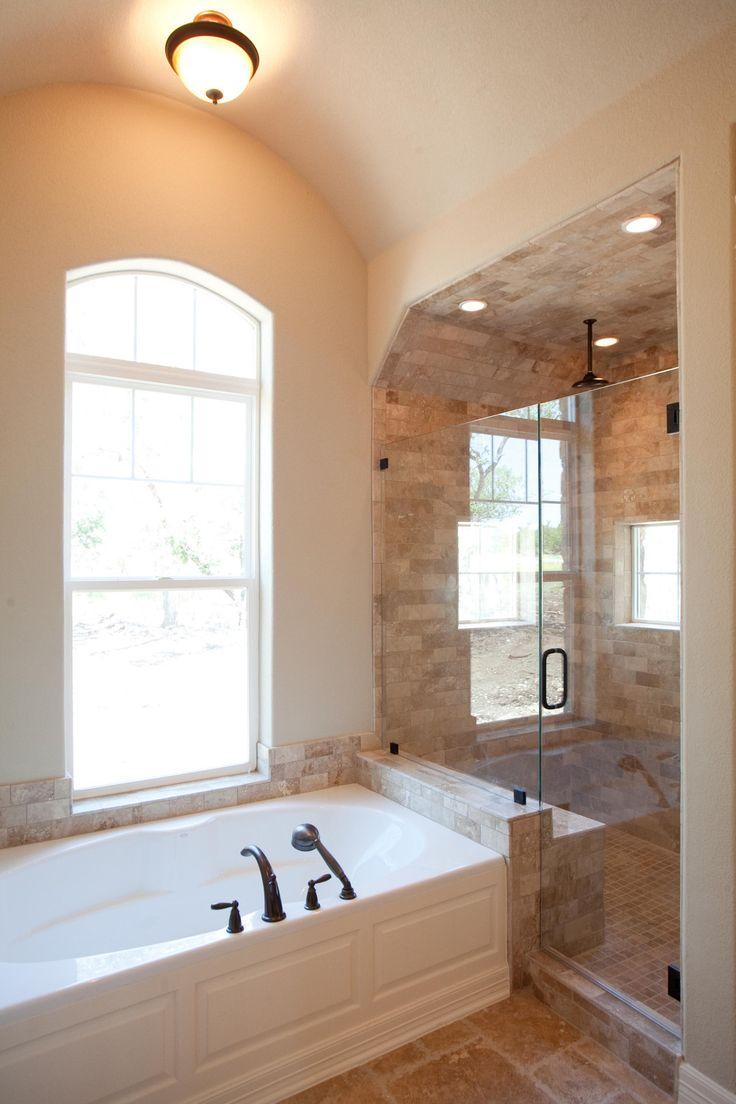 69 best homes floor plans images on pinterest floor plans home