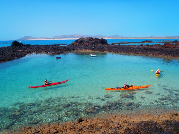 **Kayak Fuerteventura, Corralejo: See 207 reviews, articles, and 89 photos of Kayak Fuerteventura, ranked No.3 on TripAdvisor among 3 attractions in Corralejo.