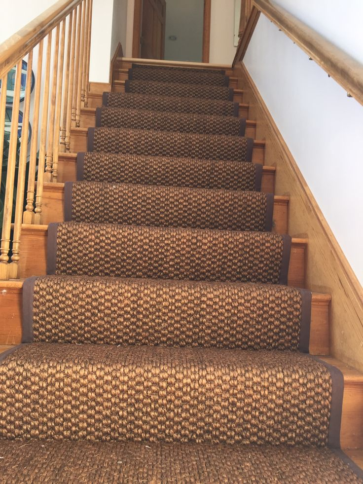 Best 47 Best Images About Sisal Wool Sisal Natural Fibers 400 x 300