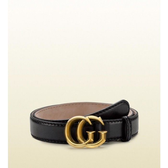 Gucci bags and Gucci handbags womens gucci belt with sculpted GG buckle 004 $114