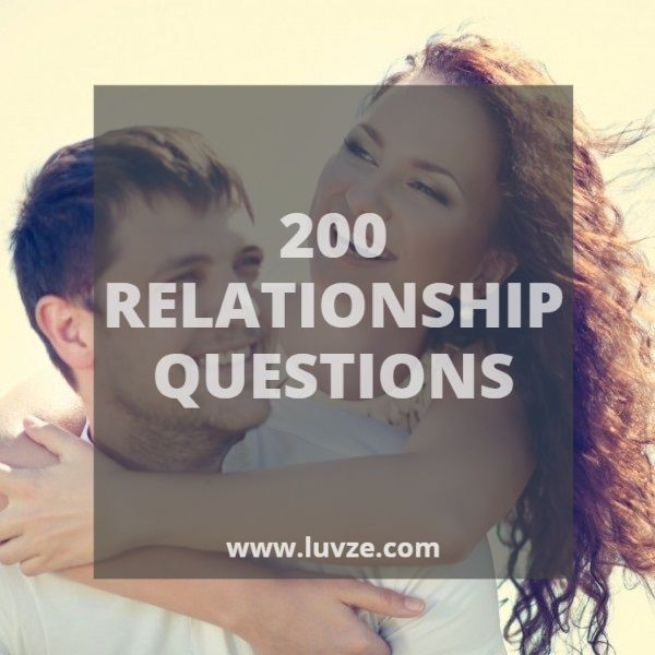 dating tips questions Pattiknows | patti stanger official site all i have to do is ask my clients a few questions and i'll know how to avoid dating more jerks, first date advice.