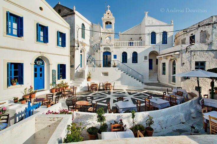 GREECE CHANNEL |postcards from greece 2 by Andreas Douvitsas on 500px, Nysiros