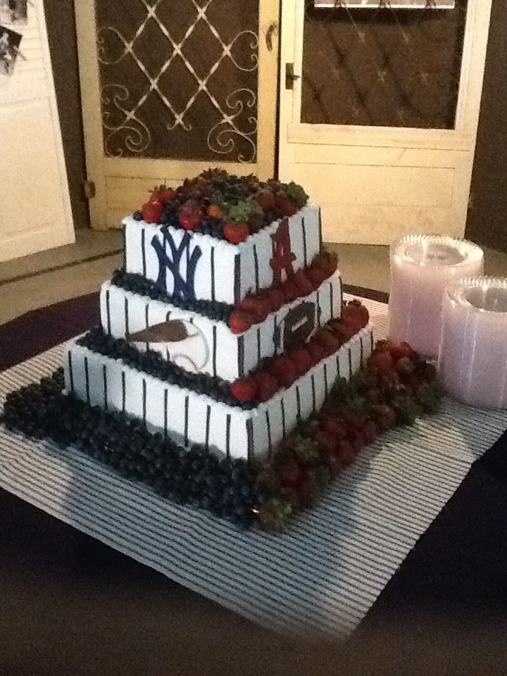 1000 Ideas About Yankee Cake On Pinterest Cakes