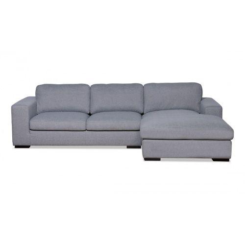 mit schlaffunktion on pinterest couch mit schlaffunktion sofa mit. Black Bedroom Furniture Sets. Home Design Ideas