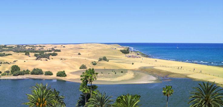 Las Islas Canarias, un mundo fascinante por descubrir - http://www.absolutcanarias.com/las-islas-canarias-un-mundo-fascinante-por-descubrir/