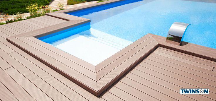 17 best ideas about terrasse unterkonstruktion on. Black Bedroom Furniture Sets. Home Design Ideas