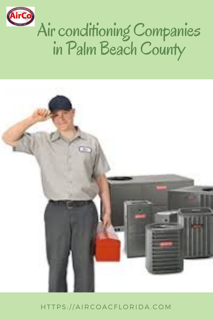 If You Require Repair Or Maintenance Or Installation Of Your Airconditioning Then You Should Get In Touch With Expert Air Conditionin Air Conditioning Services
