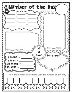 Best 25+ Second grade calendar ideas on Pinterest