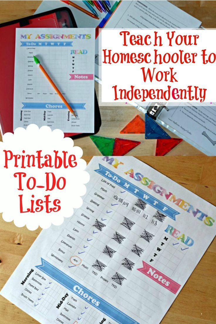88 best homeschooling images on Pinterest | Fairytale book, Learning ...