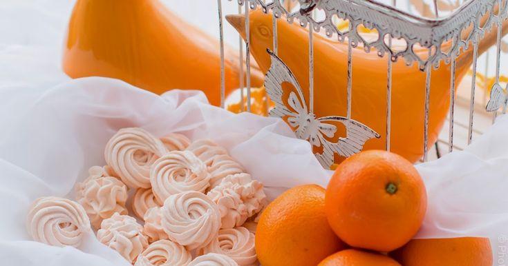 зефир, зефир в домашних условиях, домашний зефир, яблочный зефир, апельсиновый зефир, грушевый зефир, смородиновый зефир, зефир рецепт, рецепт зефира, маршмеллоу, домашний маршмеллоу, марщ=шмеллоу в домашних условиях