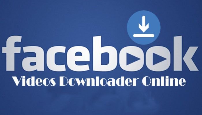 Facebook Videos Downloader Online Save And Download Videos On
