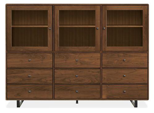 Best 10 Living Room Storage Cabinets Ideas On Pinterest