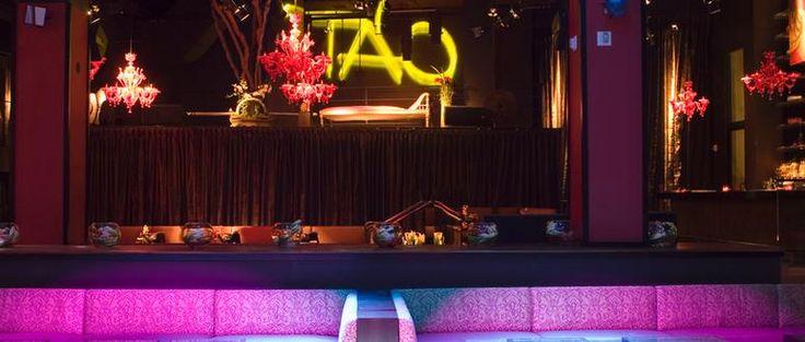 Tao Nightclub - Las Vegas Activities