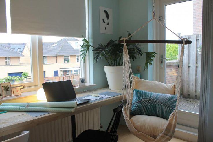17 beste idee n voor een kamer op pinterest slaapzaal wasruimtes en was - Jarige jongenskamer ...