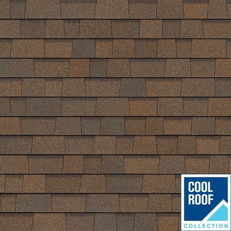Best Owens Corning Trudef Duration Cool 32 8 Sq Ft Forest Brown 400 x 300