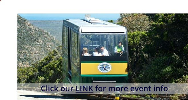I'm Bored Kids – Kids' special on the Flying Dutchman Funicular