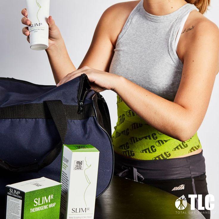 Sabías que puedes quemar más calorías cuando usas slimr cuando haces ejercicios después de la aplicación? #Tlcfittips Lo puedes comprar en http://www.totallifechanges.com/miryamfraga