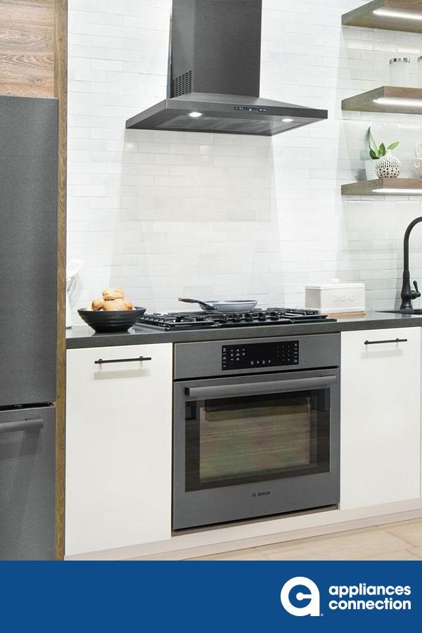 Bosch Hcp80641uc 1 199 00 Home Appliances Kitchen Cabinets Makeover Farmhouse Kitchen Cabinets