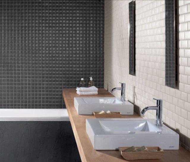 374 best images about badezimmer gestaltungsideen on. Black Bedroom Furniture Sets. Home Design Ideas