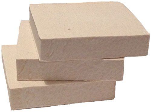 Milky Rich Natural Soap (6oz) * Read more  at the image link. (This is an Amazon Affiliate link and I receive a commission for the sales)