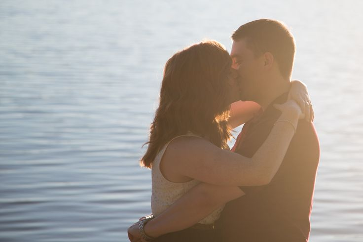 Engagement » Kaley Noel Photography » page 3