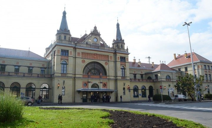 máv, vasútállomás, hl07