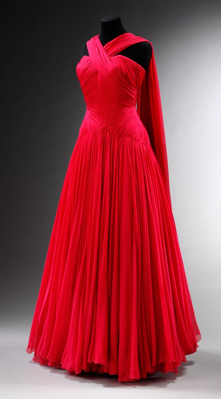 Formal dresses to wear to a wedding   best images about th Century Clothing Europe and North America