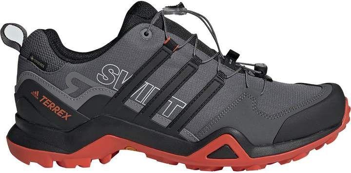 Terrex Swift R2 GTX Hiking Shoe - Men's | Hiking shoes mens ...