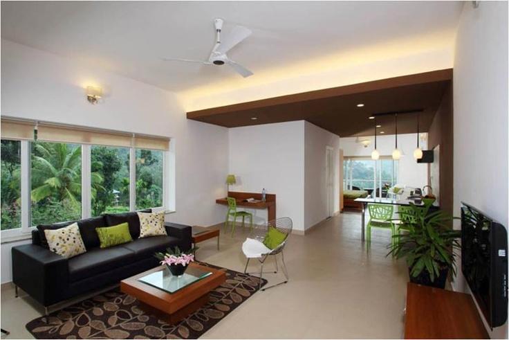 Suite room  -SAVIO and RUPA Interior Concepts Bangalore   professional interior design company Bangalore   Modern Interior Designers   Residential Interior Designs