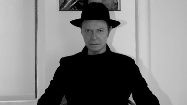 Listen to David Bowie's new album, The Next Day, in its entirety now | Music | Great Job, Internet! | The A.V. Club