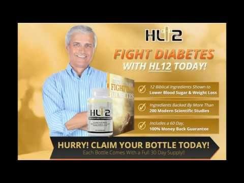 Holy Land HL12 Supplement