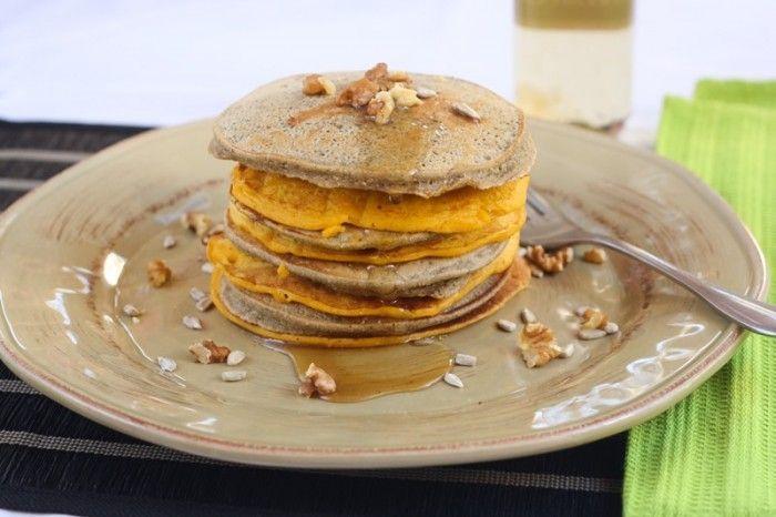 La quinoa es un alimento contenido en harina de un grano, contiene aminoácidos y también minerales como el calcio, sodio y hierro principalmente. Esta receta es ideal para personas que