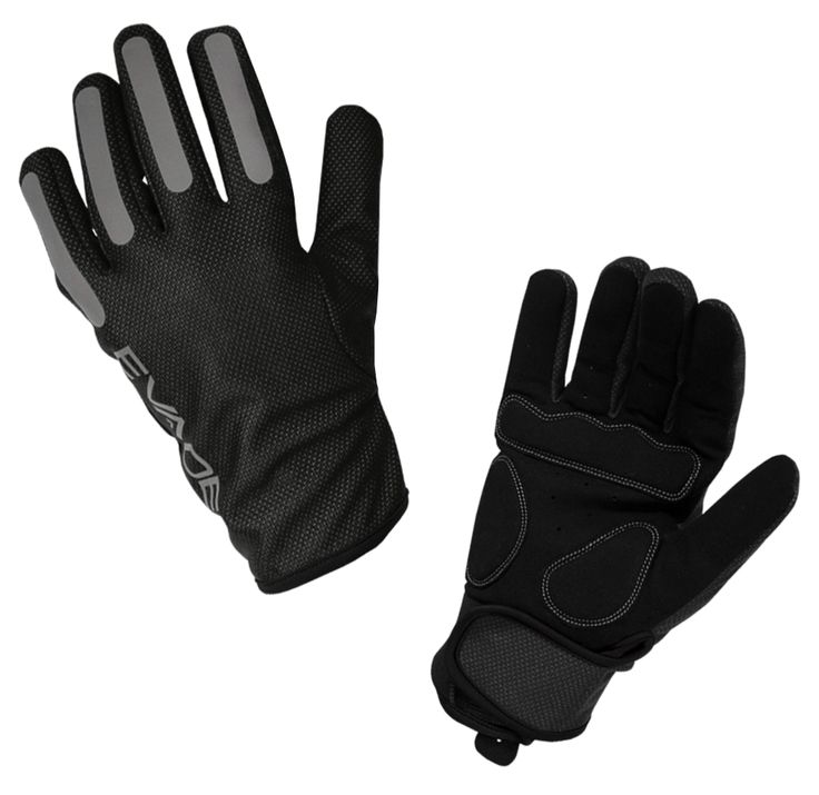 EVADE Windout Full Finger Cycling Glove