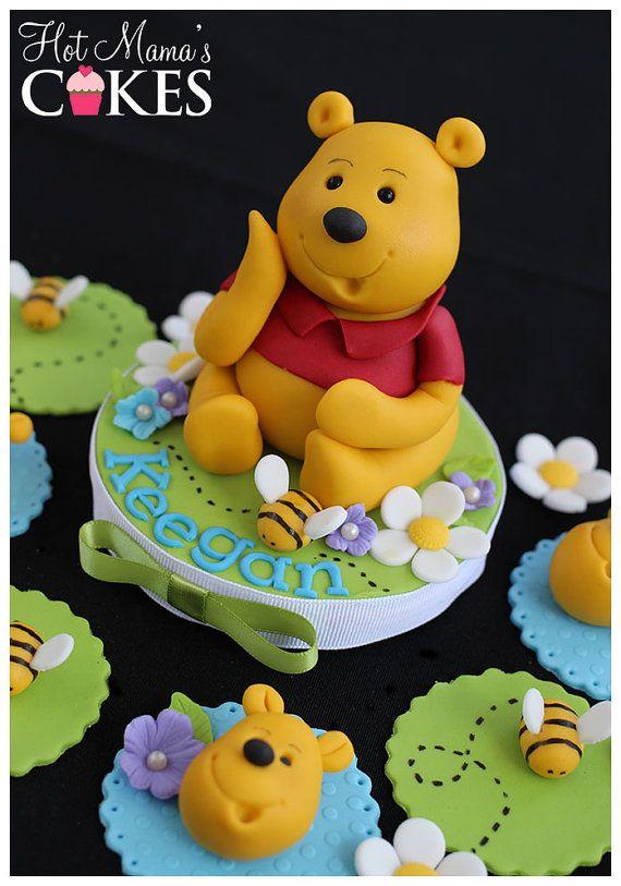 109 best MACKO PU images on Pinterest Children cake Amazing cakes