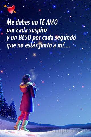 Buenas Noches  http://enviarpostales.net/imagenes/buenas-noches-324/ Imágenes de buenas noches para tu pareja buenas noches amor