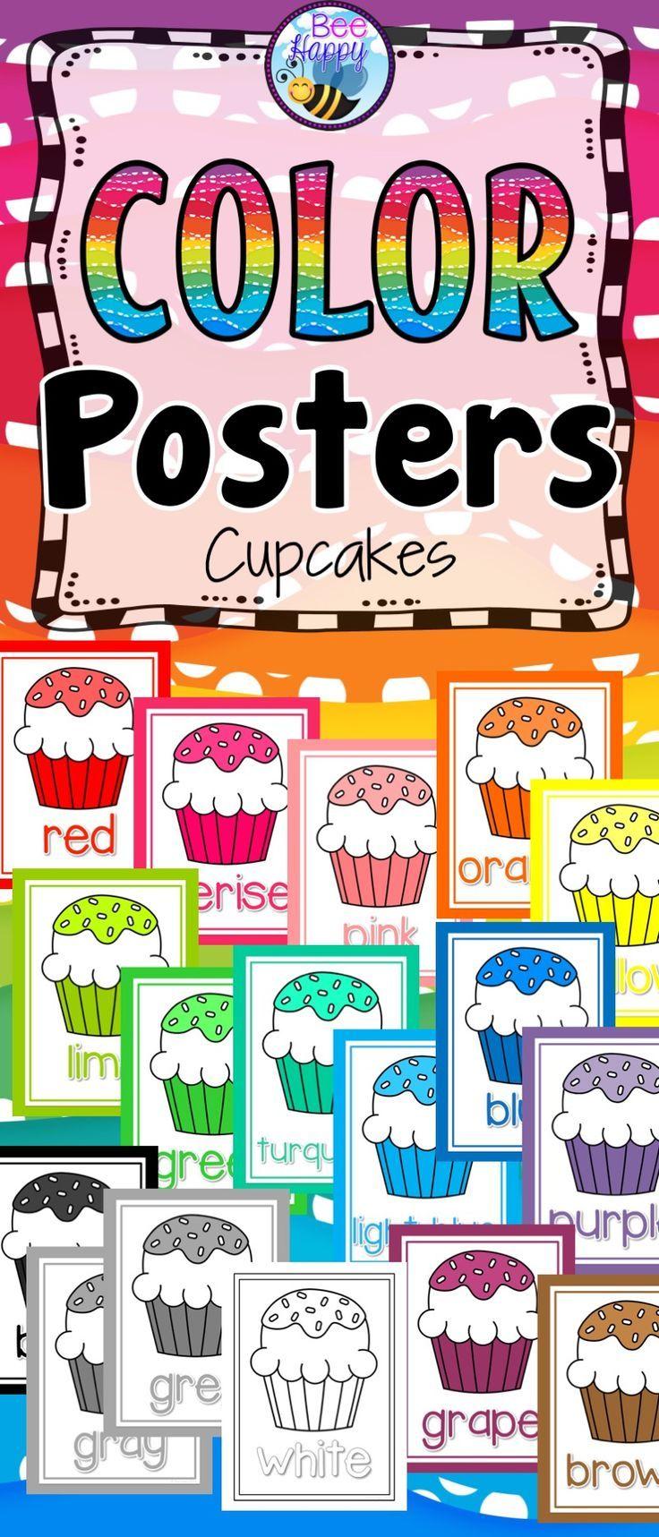 Posters Koket : 1000+ ideas about Purple Classroom Decor on Pinterest  Classroom
