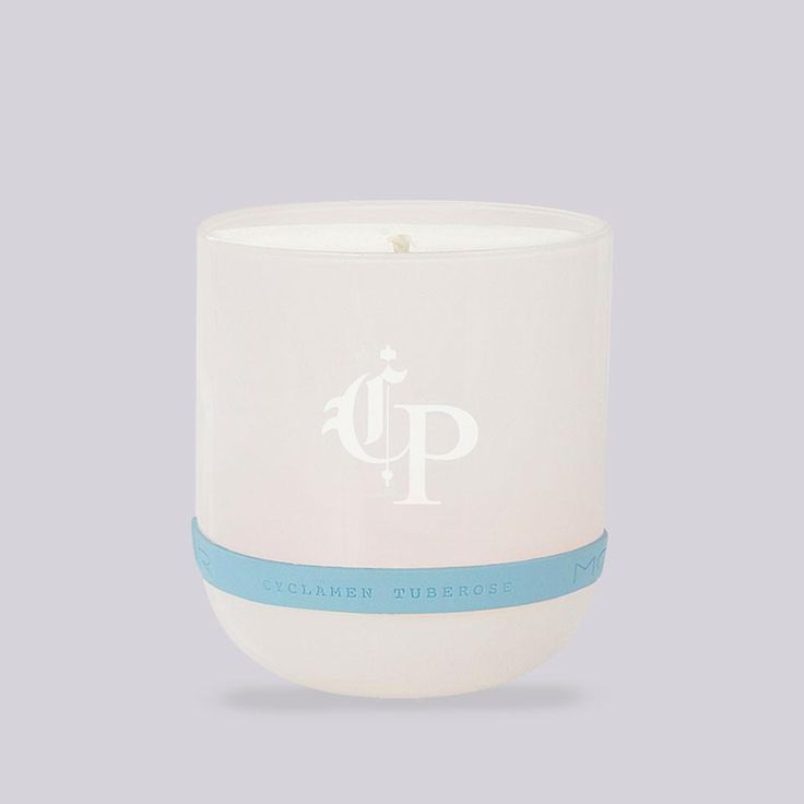 Correspondence Fragrant Candle