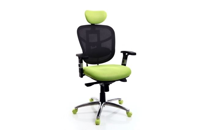 Fauteuil de bureau UP TO YOU http://www.miliboo.com/