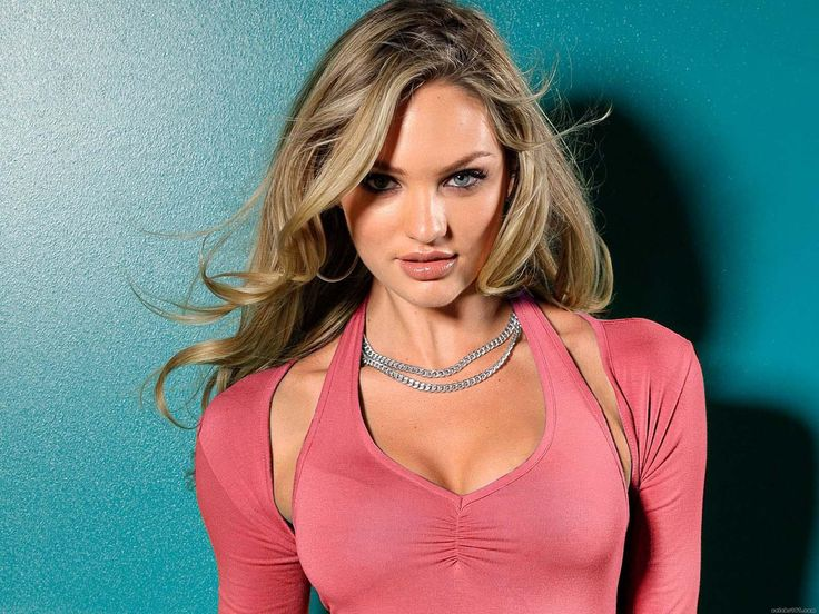 Top 10 Richest Supermodels in the World 2017